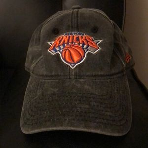 New York Knicks Hat